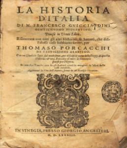 Guicciardini_M_Francesco_La_Historia_dItalia