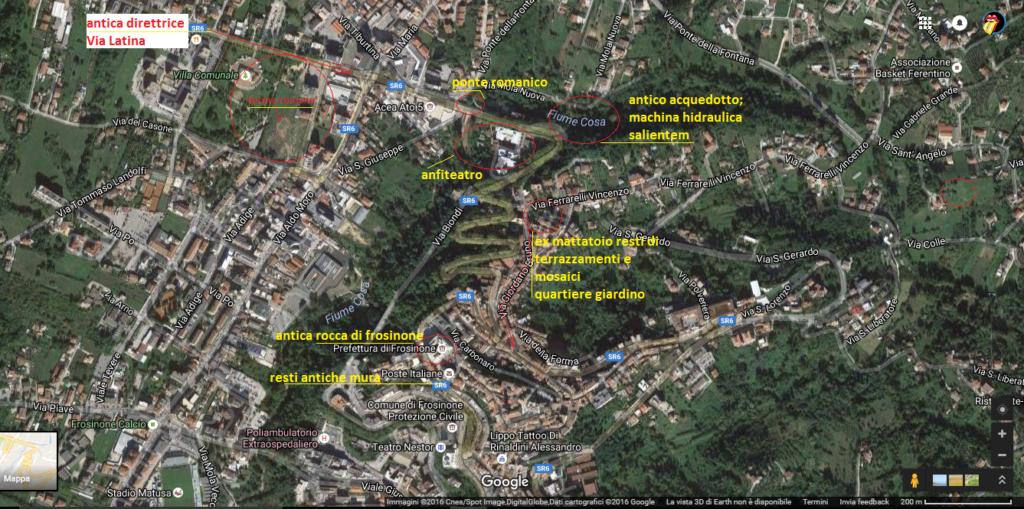 frosinone-mappa-tour