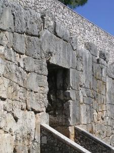 """""""Porta Maggiore"""""""
