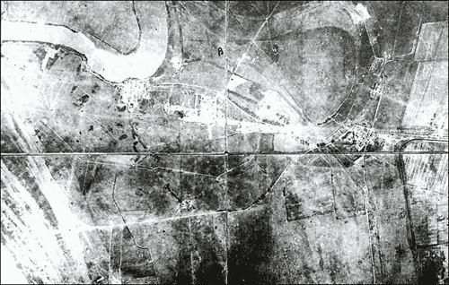 Ostia antica (Vaglieri)