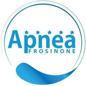 https://www.facebook.com/APNEA-Frosinone-ASD-129349740746704/?fref=nf