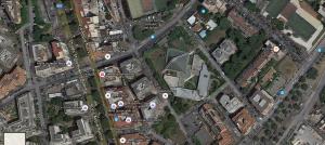 google https://www.google.it/maps/@41.8663949,12.532761,277m/data=!3m1!1e3
