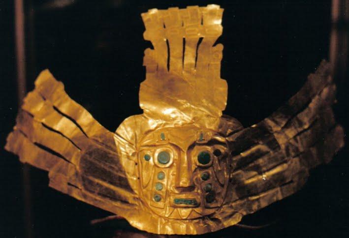 http://1.bp.blogspot.com/-oC8uXqcw-SQ/TfUzJ856WpI/AAAAAAAACJ0/U2XYUH-iCOk/s1600/atlantisbolivia.org.bmp