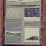 descrizione acquedotto p.ruggeri www.megalithic.it