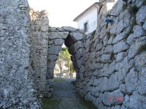 Arpino_wall