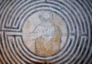 Cristo-nel-labirinto-di-Alatri-dopo-il-restauro-Foto-Comune-di-Alatri_jpg