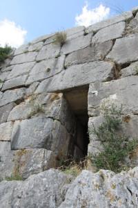 p.ruggeri www.megalithic.it