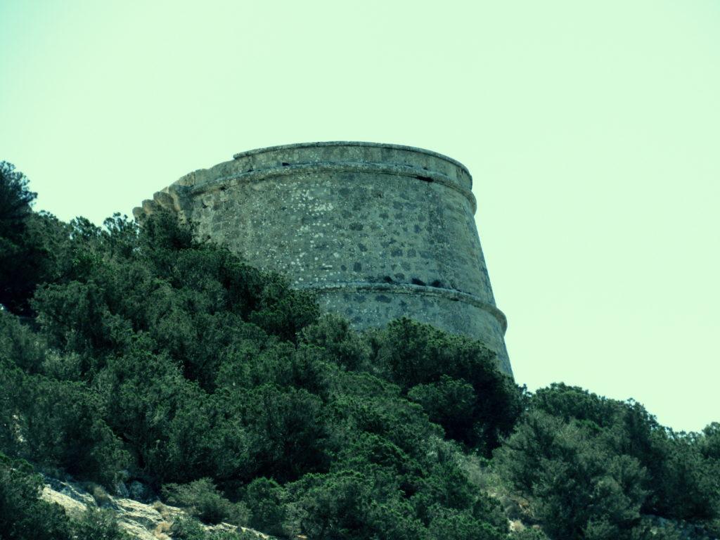 torre del pirata www.megalithic.it p.ruggeri