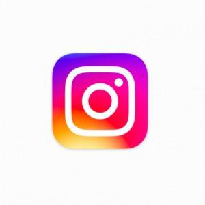 instagram_logo_new-470x470